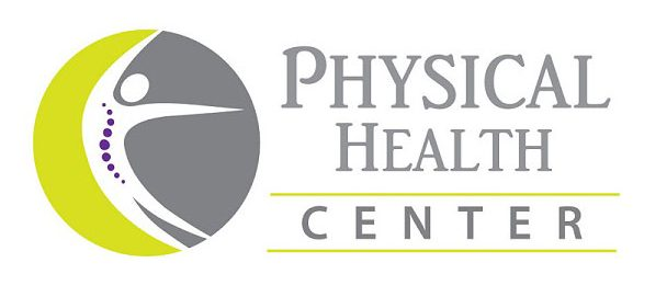 Physical Health Center